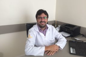 Dr. Rodrigo Terlan – CRM 30.588