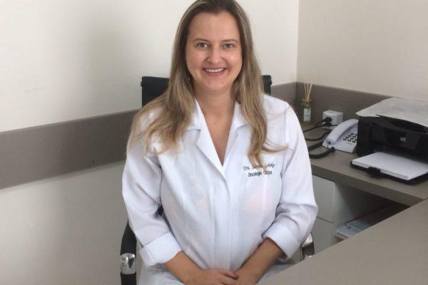 Dra. Sabrina Gehrke – CRM 29.262